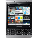 BlackBerry Passport Repair