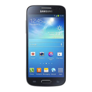 Galaxy S4 Mini Repairs