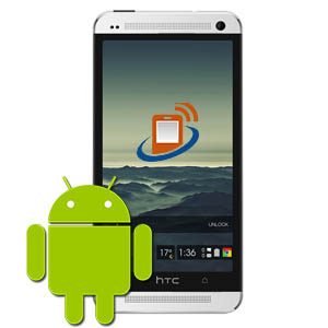 HTC One Mini Software Faults