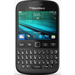 BlackBerry 9720 Repair