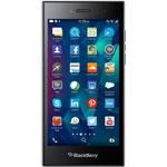 BlackBerry Leap Repair