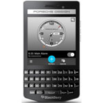 BlackBerry Porsche Design Repair