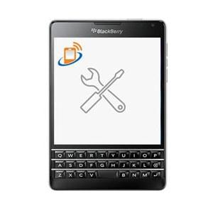 BlackBerry Z10 Liquid Damage Repair