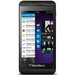 BlackBerry Z10 Repair