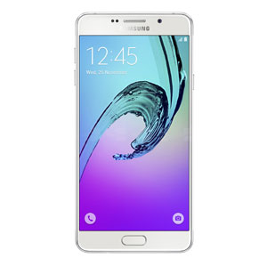 Galaxy A7 Repair