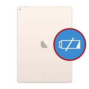 iPad Pro Battery Replacement Dubai