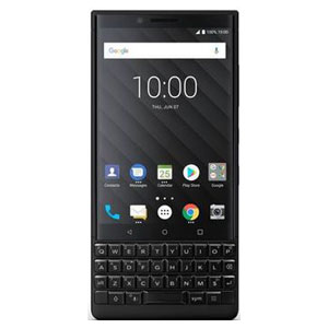 BlackBerry Key2 Repair