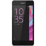 Sony Xperia E5 Repairs