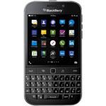 BlackBerry Classic Repair
