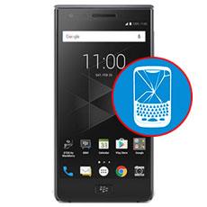 BlackBerry Motion LCD Screen Repair Dubai