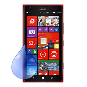 Nokia Lumia 1520 Water / Liquid Damage Recovery