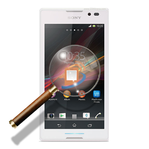 Sony Xperia C Unknown Fault / Problem Diagnosis