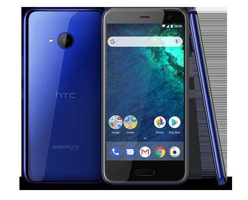 HTC One X10 Repair