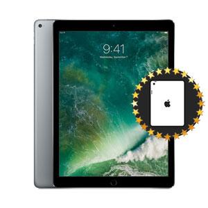 iPad Pro Back Cover Replacement Dubai