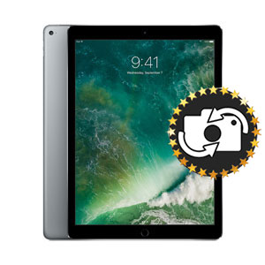 iPad Pro Front Camera Replacement Dubai