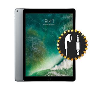 iPad Pro Headphone Jack Repair Dubai