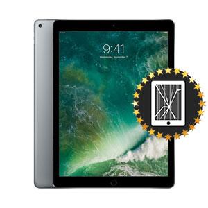 iPad Pro LCD Screen Replacement Dubai