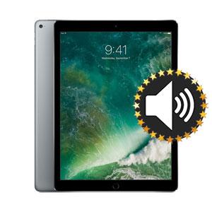 iPad Pro Loudspeaker Replacement Dubai