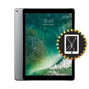 iPad Pro Digitizer Glass Replacement