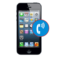 iPhone 5 Ear Speaker Replacement
