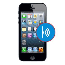 iPhone 5 Proximity Sensor Replacement