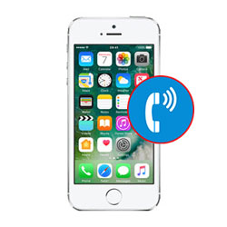 iPhone 5s Ear Speaker Replacement