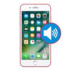 iPhone 7 Plus Loudspeaker Replacement Dubai