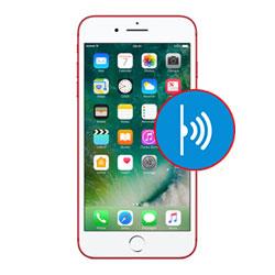 iPhone 7 Plus Proximity Sensor Replacement Dubai