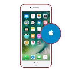 iPhone 7 Plus Restore Mode Fix Dubai
