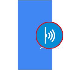 iPhone 8 Plus proximity sensor replacement