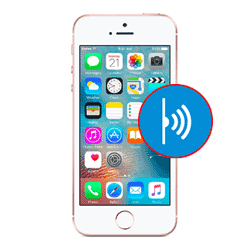iPhone SE Proximity Sensor Replacement