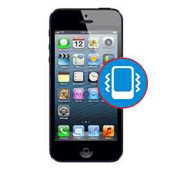 iPhone 5 Vibrator Replacement