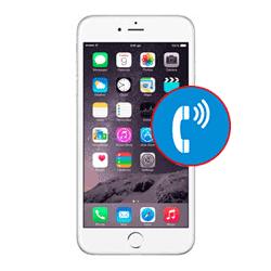 iPhone 6s Plus Ear Speaker Replacement