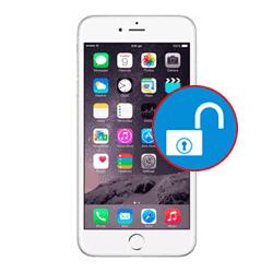 iPhone 6s Plus Unlocking