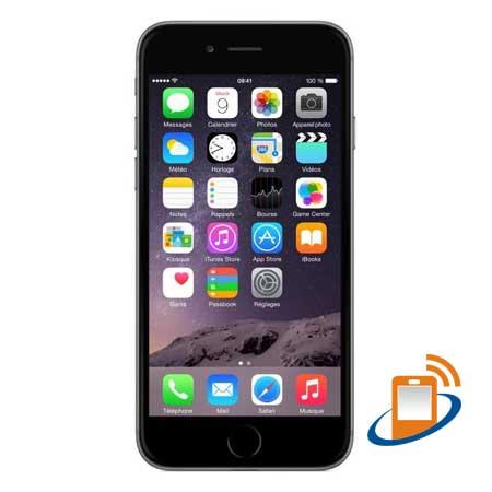 iPhone 6 Repair Dubai, Quick Fix Your iPhone 6, My Celcare JLT