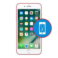 iPhone 7 LCD Screen Replacement Dubai