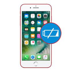 iPhone 7 Plus Battery Replacement Dubai