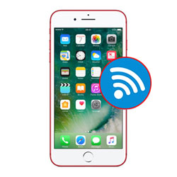 iPhone 7 WIFI Repairs