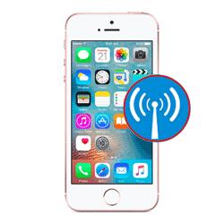 iPhone SE Network Repair
