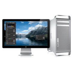 Mac Pro Repair Dubai, Mac Pro Service Center, My Celcare JLT
