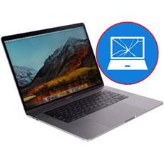 MacBook A1707 LCD Screen Repair Replacement