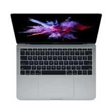 MacBook Pro A1708 Repair