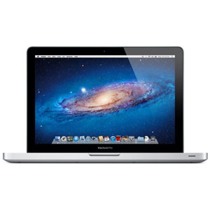 Apple Macbook Pro Repair