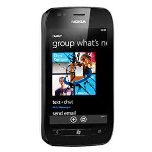 Nokia Lumia 710 LCD / Display Screen Repair