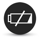 BlackBerry Priv Battery Replacement
