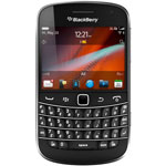 BlackBerry 9900 Repair