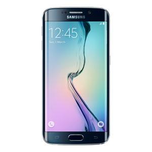 Galaxy S6 Edge Repair