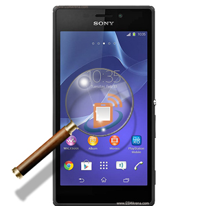 Sony Xperia M 2 Unknown Fault / Problem Diagnosis