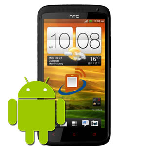 HTC One X Plus Software Faults