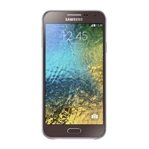 Galaxy E5 Repair